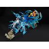 Figurine Naruto Figuarts Zero Kizuna Relation Naruto Uzumaki 19cm 1001 Figurines 7