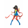 Statuette Marvel Bishoujo Ms. Marvel (Kamala Khan) 19cm 1001 Figurines