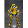 Figurine Saint Seiya Aphrodite des Poissons D.D. Panoramation 12cm 1001 Figurines 2
