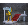 Figurine Saint Seiya Aphrodite des Poissons D.D. Panoramation 12cm 1001 Figurines 1