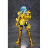 Figurine Saint Seiya Aphrodite des Poissons D.D. Panoramation 12cm 1001 Figurines 3