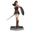Statuette Justice League Movie Wonder Woman 33cm 1001 Figurines