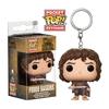 Porte-clés Le Seigneur des Anneaux Pocket POP! Frodo 4cm 1001 Figurines