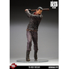 Figurine The Walking Dead TV Version Deluxe Negan 25cm 1001 Figurines