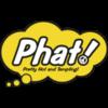 Phat Company