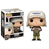 Figurine Alien Covenant Funko POP! David 9cm 1001 Figurines