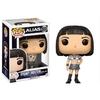 Figurine Alias Funko POP! Sydney Bristow School Girl 9cm 1001 Figurines