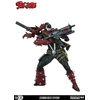 Figurine Spawn Color Tops Commando Spawn 18cm 1001 Figurines