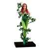 Statuette DC Comics ARTFX+ Poison Ivy Mad Lovers 19cm 1001 Figurines