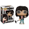 Figurine Ramones Funko POP! Rocks Joey Ramone 9cm 1001 Figurines