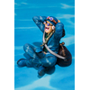 Figurine One Piece Figuarts Zero 20Th Diorama 8 Usopp 07cm 1001 Figurines 2
