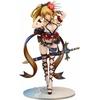 Statuette Granblue Fantasy Vira Summer Version 20cm 1001 Figurines