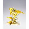 Figurine Saint Seiya Soul of Gold Aphrodite des Poissons Myth Cloth EX 1001 Figurines 4