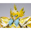 Figurine Saint Seiya Soul of Gold Aphrodite des Poissons Myth Cloth EX 1001 Figurines 6