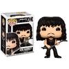 Figurine Metallica Funko POP! Rocks Kirk Hammett 9cm 1001 Figurines