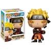 Figurine Naruto Shippuden Funko POP! Naruto (Sage Mode) 9cm 1001 Figurines