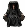 Statuette Star Wars ARTFX+ Emperor Palpatine 15cm 1001 Figurines