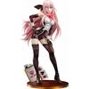 Statuette Hatsune Miku -Project DIVA- Megurine Luka Temptation Ver. 24cm 1001 Figurines