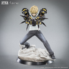 Figurine One Punch Man XTRA Tsume Genos 15cm 1001 Figurines 2