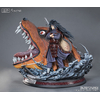 Statue Naruto Shippuden Madara Uchiha HQS+ by Tsume 1001 Figurines 5