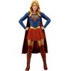 Statuette Supergirl ARTFX+ Supergirl 17cm 1001 Figurines