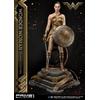 Statuette Wonder Woman Training Costume 79cm 1001 Figurines