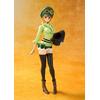 Figurine One Piece Film Gold Figuarts Zero Koala 15cm 1001 Figurines
