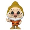 Figurine Blanche Neige et les Sept Nains Funko POP! Disney Doc 9cm 1001 Figurines