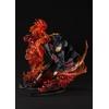 Statuette Naruto Figuarts ZERO Itachi Uchiha Susanoo 22cm 1001 Figurines