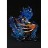 Statuette Naruto Figuarts ZERO Sasuke Uchiha Susanoo 22cm 1001 Figurines
