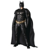Figurine The Dark Knight Rises MAF EX Batman Previews Exclusive Ver. 3.0 - 16cm  1001 Figurines