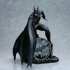 Statuette DC Comics Fantasy Figure Gallery Batman by Luis Royo 35cm 1001 Figurines