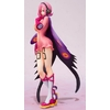Figurine One Piece Figuarts Zero Reiju 22cm 1001 Figurines 2
