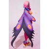 Figurine One Piece Figuarts Zero Reiju 22cm 1001 Figurines 3