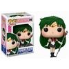 Figurine Sailor Moon Funko POP! Sailor Pluto 9cm 1001 Figurines