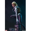 Statuette Marvel Comics Mark Brooks Artist Series Spider-Gwen 40cm 1001 Figurines