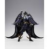 Figurine Saint Seiya Myth Cloth EX Minos du Griffon 18cm 1001 Figurines 3