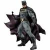 Statuette DC Comics ARTFX+ Batman (Rebirth) 24cm 1001 Figurines
