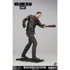 Figurine The Walking Dead Deluxe Negan Merciless Edition 25cm 1001 Figurines