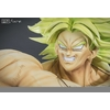 Statue Broly Le super Saiyan Légendaire HQS+ by TSUME 76cm 1001 Figurines 3