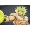 Statue Broly Legendary Super Saiyan King of Destruction ver. HQS+ by TSUME 76cm 1001 Figurines 3