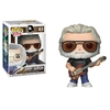 Figurine Jerry Garcia Funko POP! Rocks Jerry Garcia 9cm 1001 Figurines