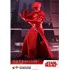 Figurine Star Wars Episode VIII Movie Masterpiece Praetorian Guard with Double Blade 30cm 1001 Figurines