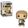 Figurine Lord of The Rings Funko POP ! Merry Brandybuck 9cm 1001 Figurines
