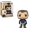 Figurine Walking Dead Funko POP! Richard 9cm 1001 Figurines