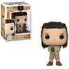 Figurine Walking Dead Funko POP! Eugene 9cm 1001 Figurines