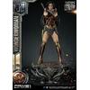 Statue Justice League Wonder Woman 85cm 1001 Figurines