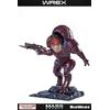 Statue Mass Effect Wrex 58cm 1001 Figurines