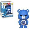 Figurine Bisounours Funko POP! Grumpy Bear 9cm 1001 Figurines