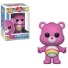 Figurine Bisounours Funko POP! Cheer Bear 9cm 1001 Figurines